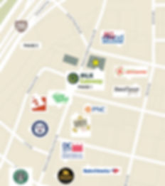 MLKGateway_Neighborhood-2-map update.jpg