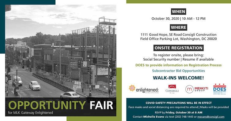 Consigli Construction Opportunity Fair_E