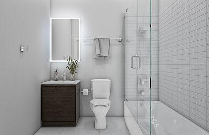 Neighborhood Development_ Park 27_Draft_Bathroom_v4.jpg