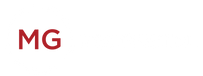 Menkiti - Logos-12.png
