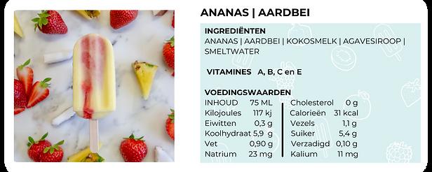 Fruitijs - Ananas Aardbei.png