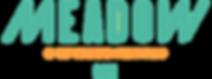 meadow_logo_kleur_klein-768x285.png