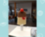 08112019 - Workshop Tartufo.png