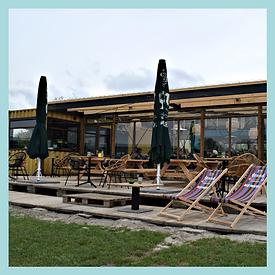 Meadow Deventer website.png
