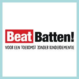 beat batten.png