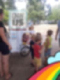 PicsArt_07-30-05.24.47.jpg