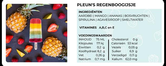 Fruitijs - Pleun's Regenboogijsje.png