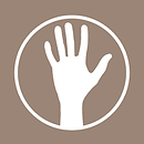 Logo Fingerz.png