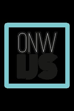 Logo onWIJS Groot.png