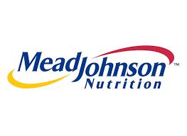 Logo MeadJohnson.png
