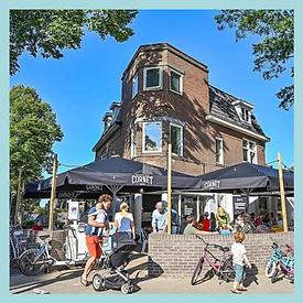 Buuv Nijmegen website.png