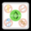 14052019 - Icoon BEKEND VAN (1).png