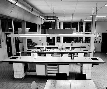 Foodlab_edited.jpg