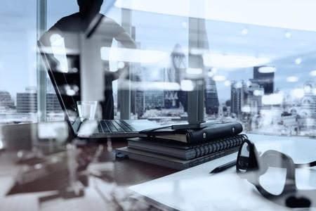 La relation client est une affaire d'organisation et d'outils