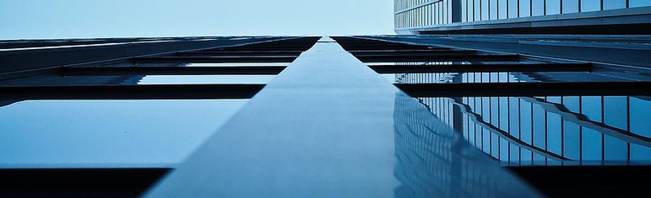 Conseil accompagnement business development expérience client transformation digitale