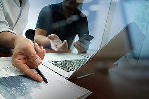 Performance durable excellence opérationnelle rentabilité Motivation collaborateurs