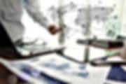 Collaboratif Transverse Fidélité Rétention Croissance Indicateurs KPI