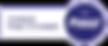 Levier de valeur Anticiper Relation client Design de services Ethique