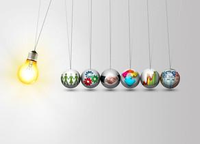 Une relation client durable et profitable pour tous ?     C'est une question d'expérience cl