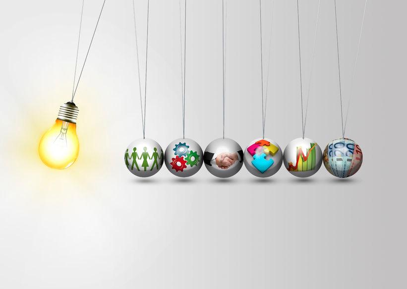 Le numérique au service de l'expérience client