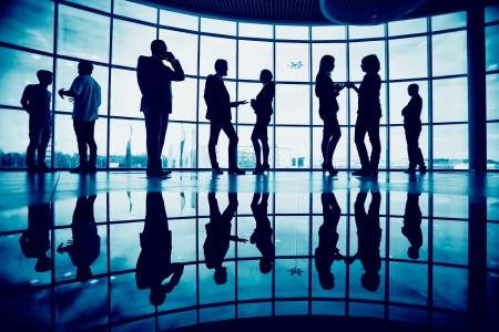 Transformation des Organisations, les vrais enjeux