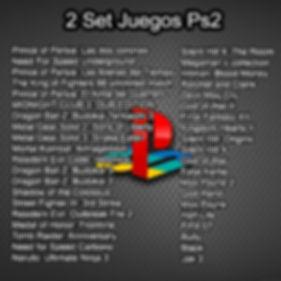 juegos ps2 set 2.jpg