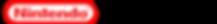 1280px-NES_logo.svg.png