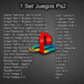 juegos Ps2 set 1.jpg
