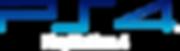 33-330940_ps4-logo-png-download-playstat