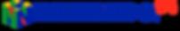 Logo Final N64.png