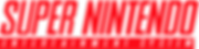 1280px-SNES_logo.svg.png