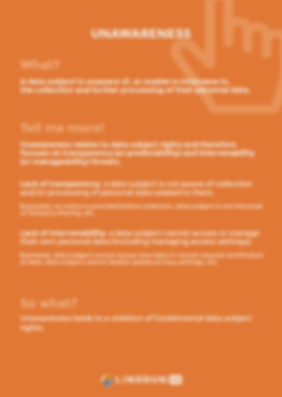 LINDDUNGO_unawareness_summary.png