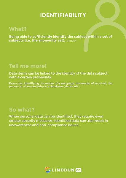 LINDDUNGO_identifiability_summary.png