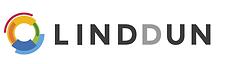 linddun_temp.png