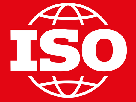 ISO 27550 on privacy engineering
