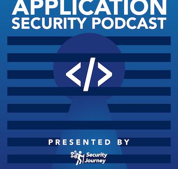 AppSec podcast episode on LINDDUN