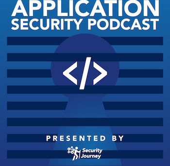 AppSec podcast episode on LINDDUN