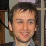 Dimitri Van Landuyt