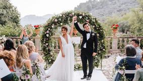 Entrevistamos a fotógrafos de bodas