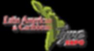 LTE_Logo-HiRes_600.png