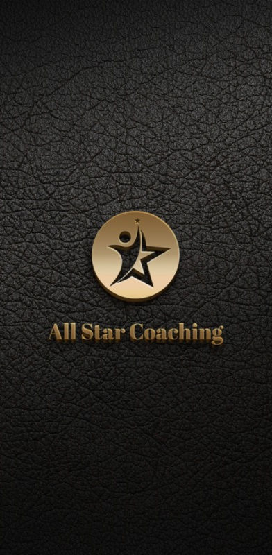 all star coaching