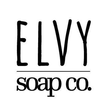 Elvy_Logo-01.jpg