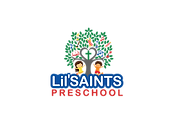 LSP Logo png.png