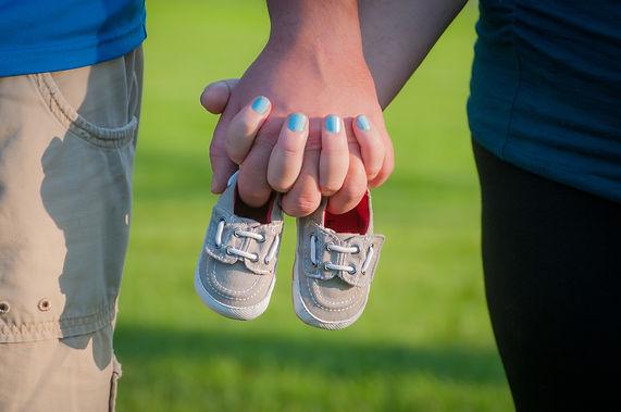 BHG-Killian-Blaine-couple-holding-hands-