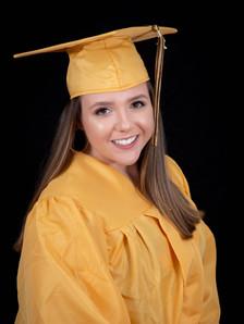 Rachel - Rochester Adams High School