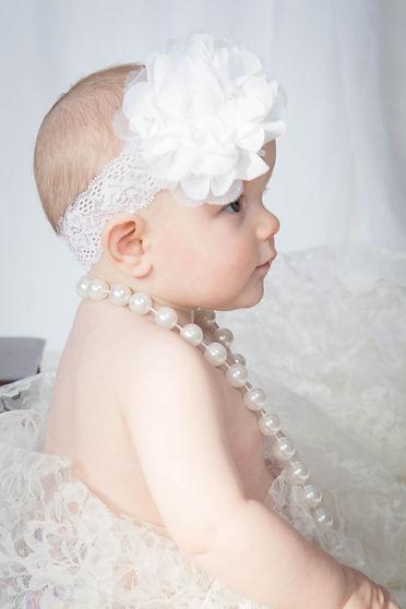 Elizabeth-Grace-side-pose-baby-photograp