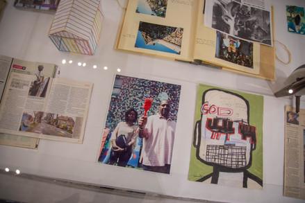 IMG_0561.MOCAD - Museum of Contemporary Art Detroit