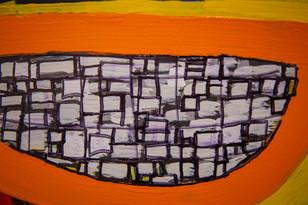 IMG_0565.jpgMOCAD - Museum of Contemporary Art Detroit