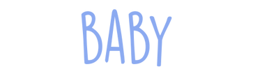 baby copy.png