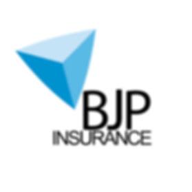 BJP insurance